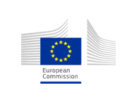 europeancomm