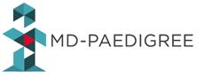 md-paedigree